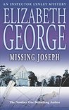 Missing Joseph by Elizabeth  George