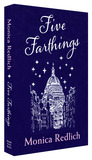 Five Farthings: a London Story