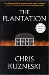 The Plantation (Payne & Jones, #1)