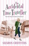 The Accidental Time Traveller