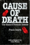 Cause of Death: The Story of Forensic Science