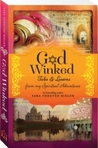 God Winked: Tales and Lessons from my Spiritual Adventures