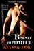 Bound To Protect (Sizzling ...