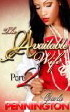 The Available Wife Part 2 by Carla Pennington