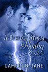 A Perfect Storm Rising