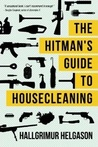 The Hitman's Guide to Housecleaning
