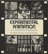 Experimental Animation: An Illustrated Anthology