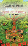 Being Menehune: My Journal