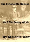 The Enemy Within (The Lynchcliffe Cuckoo, #2)