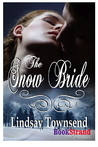 The Snow Bride (The Knight and the Witch, #1)