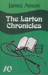 The Larton Chronicles