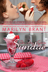 On Any Given Sundae (Sweet #1)