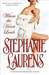 Where the Heart Leads (Casebook of Barnaby Adair, #1)
