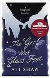 The Girl with Glass Feet