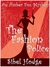 The Fashion Police (Amber Fox, #1)