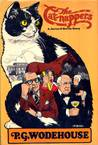 The Cat-Nappers: A Jeeves and Bertie Story