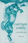Cold Night Lullaby