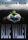 Blue Valley (A World War 2 Fantasy)