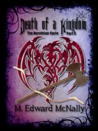 Death of a Kingdom (Norothian Cycle, #2)