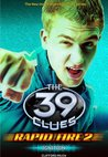Ignition (The 39 Clues: Rapid Fire, #2)