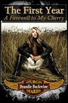 The Sturgis Diaries The First Year A Farewell to My Cherry