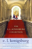 The E.L. Konigsburg Collection by E.L. Konigsburg