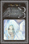 Angel Sanctuary Deluxe Vol. 3