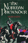 The Norman Pretender by Valerie Anand