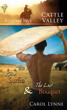 Cattle Valley Vol. 5 (Cattle Valley, #9-10)