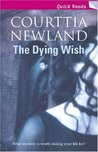 The Dying Wish