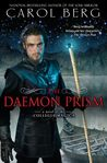 The Daemon Prism (Collegia Magica, #3)