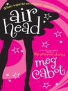 Airhead by Meg Cabot