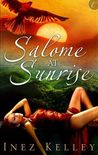 Salome at Sunrise (Eldwyn Chronicles, #2)