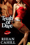 Truth or Dare (Party Games, #2)