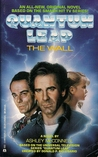 The Wall (Quantum Leap #5)