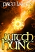 Witch Hunt (Hayle Coven, #2)