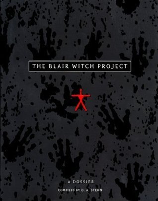 The Blair Witch Project by Dave Stern