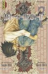 Death Note, Tome 7