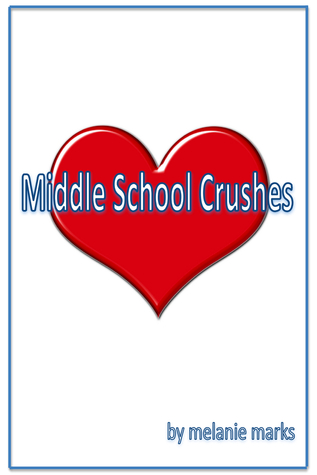 Middle School Crushes