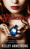 The Awakening (Darkest Powers, #2)