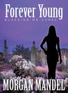 Forever Young: Blessing or Curse