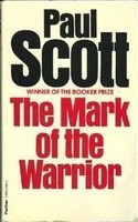 The Mark of the Warrior