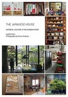 The Japanese House: Material Culture in the Modern Home