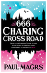 666 Charing Cross Road