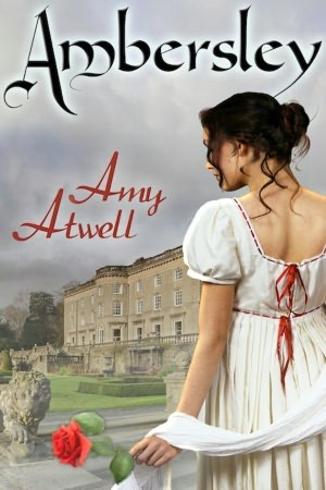 Amy Atwell