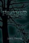 Feather (Feather, #1)