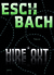 Hide*Out (Out #2)