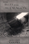 In the Belly of the Dragon, vol. 1