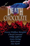Death by Chocolate (Anthology)