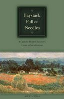 Haystack Full of Needles by Alice Gunther